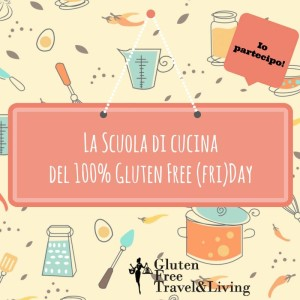 Scuola-Cucina-GFTL-300x3002
