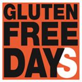 gluten-free-days-2017