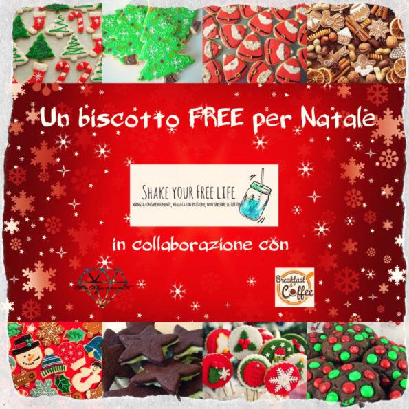 un-biscotto-free